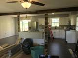 240 Spring View Drive - Photo 5