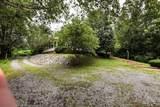122 Ewing Cemetery Rd - Photo 31