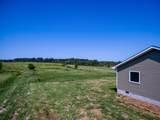 4034 Jonesville Rd - Photo 29