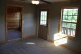 718 Saw Mill Road - Photo 22