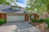 10943 Woodford Bend Way - Photo 1
