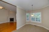 8608 Carter Grove Way - Photo 14