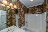 8608 Carter Grove Way - Photo 8