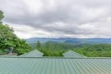 732 Shady Gap Way - Photo 20