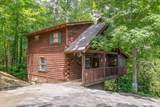 880 Bear Run Way - Photo 1