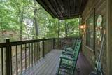 880 Bear Run Way - Photo 26
