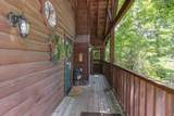 880 Bear Run Way - Photo 29