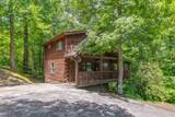 880 Bear Run Way - Photo 30