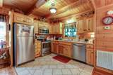 880 Bear Run Way - Photo 7