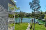 231 Sunset Cove Drive - Photo 2
