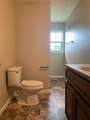 194 Saint George Lane - Photo 13