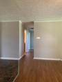 194 Saint George Lane - Photo 4