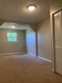 194 Saint George Lane - Photo 8