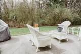 7117 Winter Oaks Way - Photo 24
