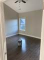 2431 Water Valley Way - Photo 5