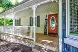 263 Cove Circle - Photo 36