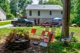 263 Cove Circle - Photo 39