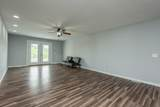 1209 Christianburg Lane - Photo 13