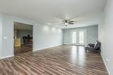 1209 Christianburg Lane - Photo 14