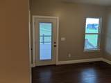 342 Summerfield Lane - Photo 32
