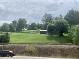 4747 Highway 25 E - Photo 6