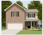 3309 Song Sparrow Drive - Photo 1