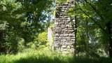 1730 Brown Vista Way - Photo 1