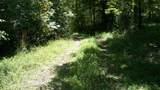 1730 Brown Vista Way - Photo 10