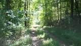 1730 Brown Vista Way - Photo 9