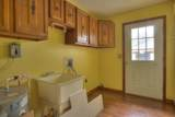 1010 Old Allardt Rd - Photo 11