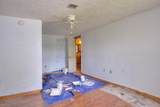 1010 Old Allardt Rd - Photo 12