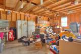 1010 Old Allardt Rd - Photo 17