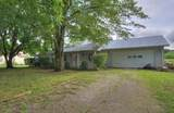 1010 Old Allardt Rd - Photo 3