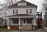 2426 Cumberland Ave - Photo 1