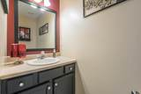 8218 Jack Russell Court - Photo 27