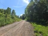 Forest Ridge Drive - Photo 11