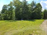 Forest Ridge Drive - Photo 9