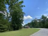 Silver Oak Court - Photo 20