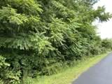 267 Ootsima Way - Photo 2