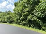 267 Ootsima Way - Photo 3