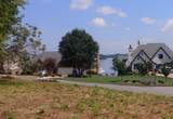 118 Coyatee Circle - Photo 3