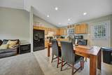 4448 Tynemouth Drive - Photo 5