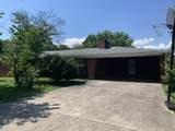 611 Hardin Lane - Photo 2