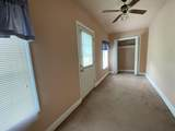 2512 Exeter Ave - Photo 15