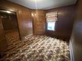 2512 Exeter Ave - Photo 16