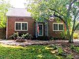 131 Orchard Rd - Photo 1