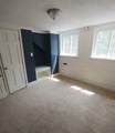 131 Orchard Rd - Photo 14