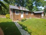 131 Orchard Rd - Photo 2