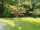 131 Orchard Rd - Photo 3
