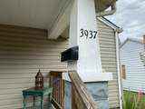 3937 Porter Ave - Photo 2
